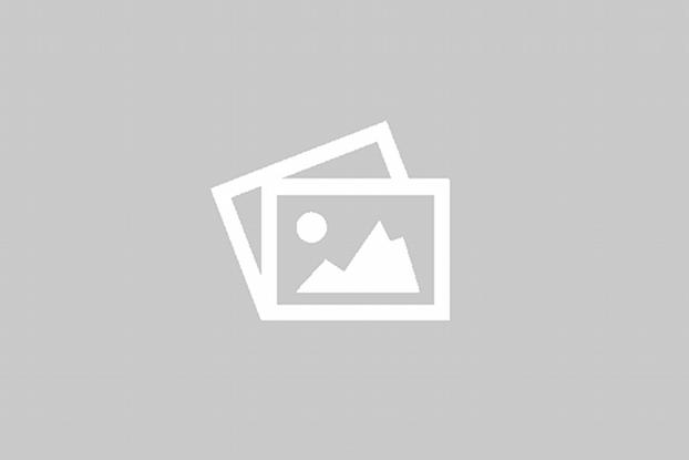 MIAMI BEACH 30% deposit SS19_2