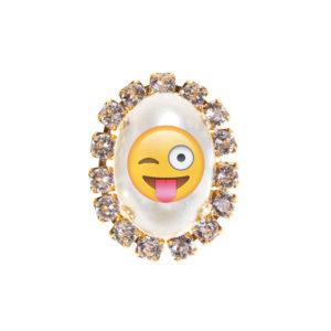 BR-Emoji-Fun-Bijoux-de-Famille