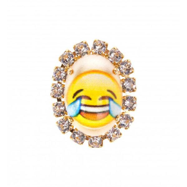 BR-Emoji-Joy-Bijoux-de-Famille
