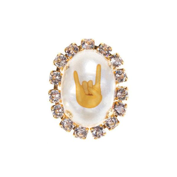 BR-Emoji-Sign-Horns-Bijoux-de-Famille