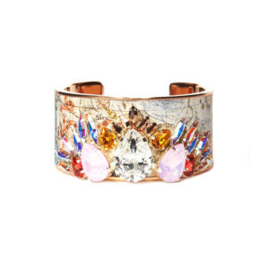 BRA-BANGLE-Little-Zodiac-Bijoux-de-Famille