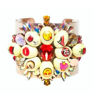 BRA-M-Emoticone-Bijoux-de-Famille