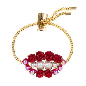 Bracelet-Blossom-Lip-Bijoux-de-Famille