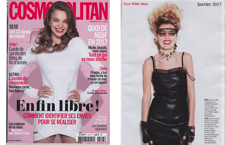 cosmopolitain-Janvier-2017-Bijoux-de-Famille