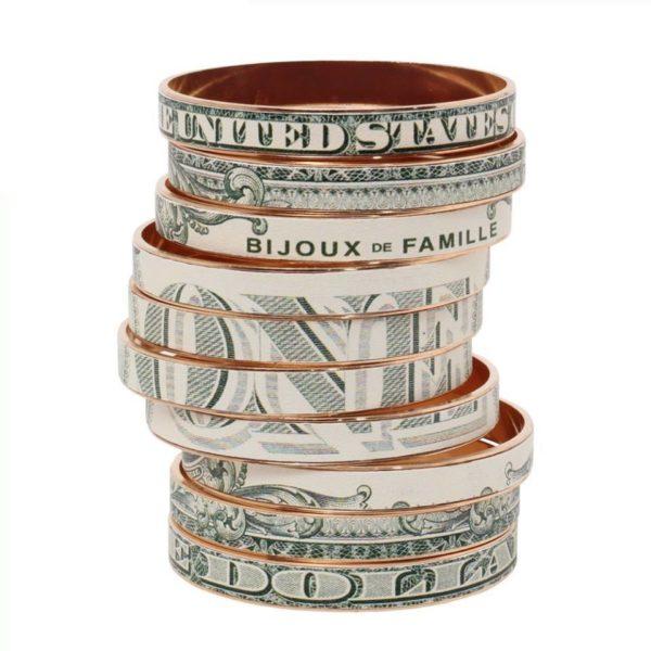 manchette-crazy-dollar-bijoux-de-famille