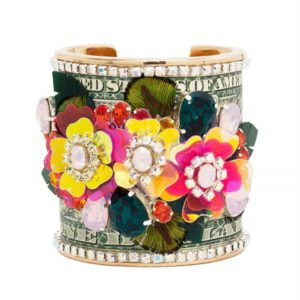 manchette-flower-power-bijoux-de-famille