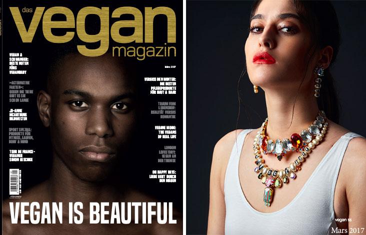 vegan-magasine-mars-2017-Bijoux-de-Famille