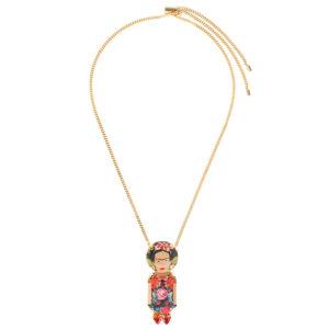 NK-Icon-Frida-Bijoux-de-Famille