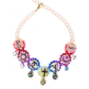 NK-Rainbow-Holy-Fashion-Bijoux-de-Famille
