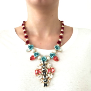 Collier-Rosary-Fashion-is-Dead-Bijoux-de-Famille