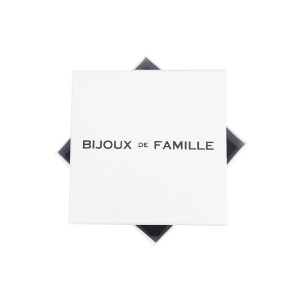 Boîte-Bijoux-de-Famille