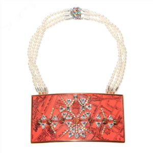 collier-chiquissime-opera-bijoux-de-famille