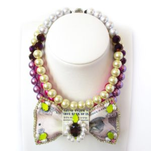 collier-colaba-bijoux-de-famille