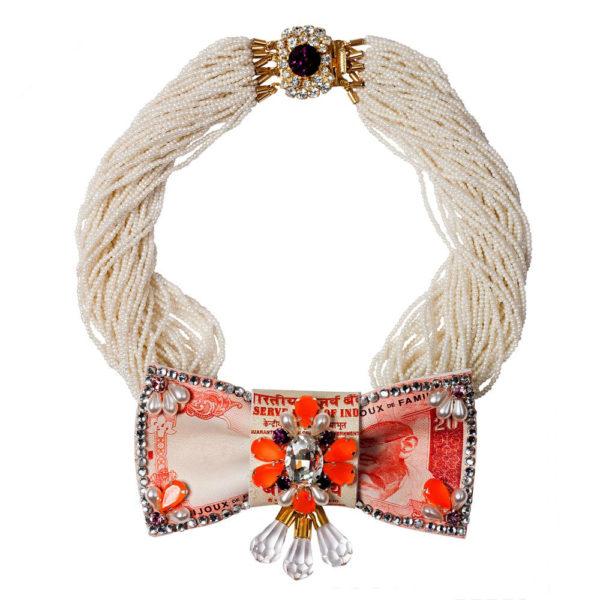 collier-eccentric-taj-bijoux-de-famille