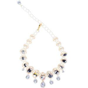 collier-emotikarl-perles-bijoux-de-famille
