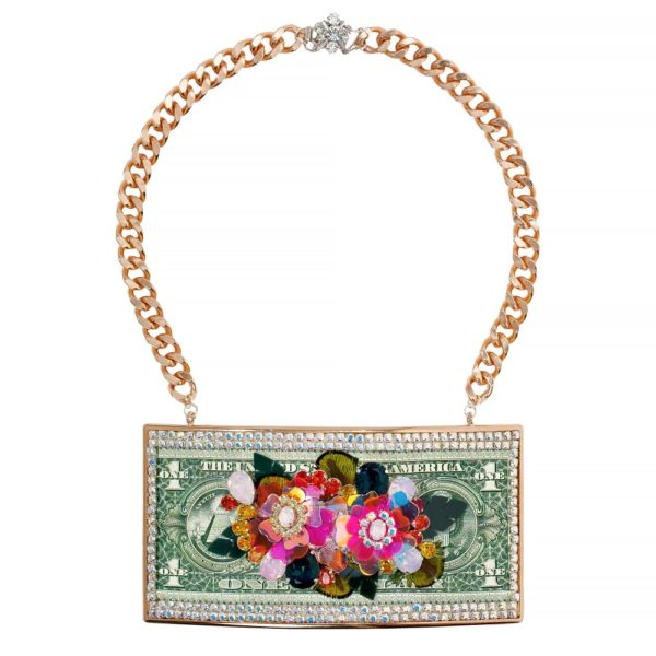 collier-exotic-flower-power-bijoux-de-famille