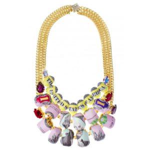 collier-funky-dollar-puzzle-bijoux-de-famille