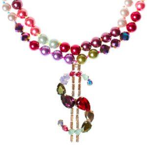 collier-kaleidoscope-dollar-bijoux-de-famille