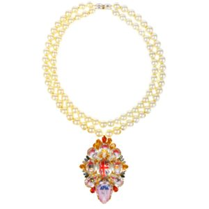 collier-medaillon-london-bijoux-de-famille