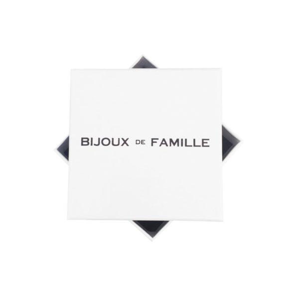 Boite-Bijoux-de-Famille