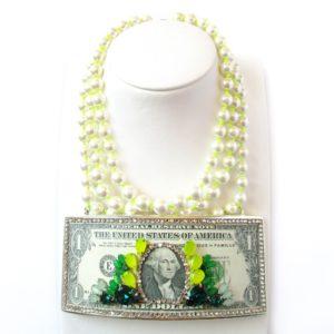 collier-michelle-o-bijoux-de-famille