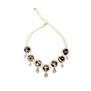 collier-no-logo-camee-bijoux-de-famille