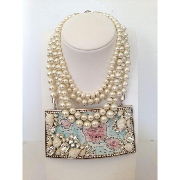 collier-paradisiac-tahiti-beach-bijoux-de-famille