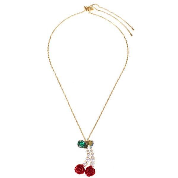 collier-pendentif-blossom-cherry-bijoux-de-famille
