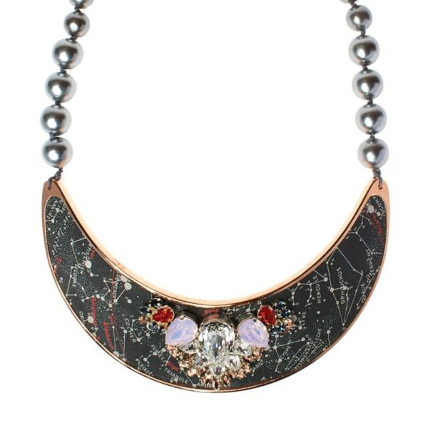 collier-plastron-constellation-bijoux-de-famille
