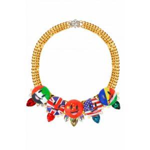 collier-plastron-flag-me-bijoux-de-famille
