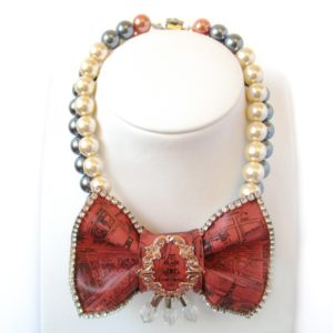 collier-roccoco-bow-bijoux-de-famille