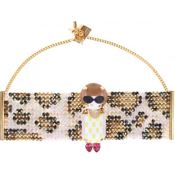 manchette-perles-anna-bijoux-de-famille