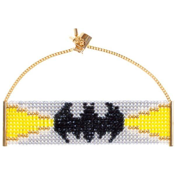 manchette-perles-batman-bijoux-de-famille