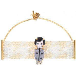manchette-perles-coco-bijoux-de-famille