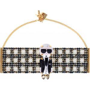 manchette-perles-karl-bijoux-de-famille