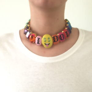 Be-Cash-Choker-Necklace-Bijoux-de-Famille