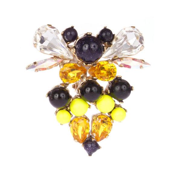 BR-Bee-Bijoux-de-Famille