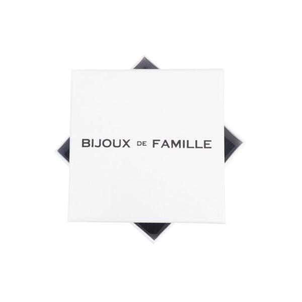 Boîte Bijoux de Famille