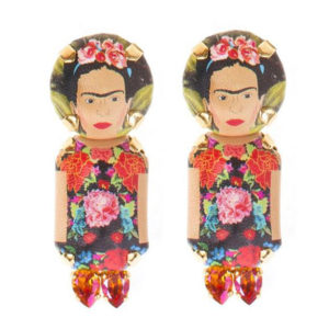 EAR-Icon-Frida-Bijoux-de-Famille