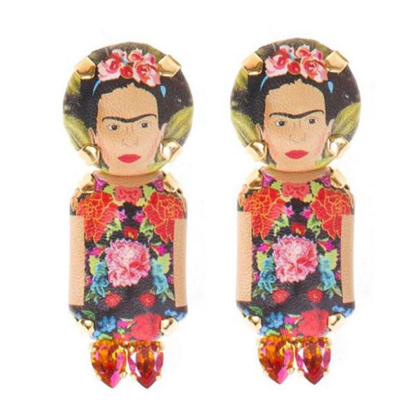 EAR-Icon-Frida-Bijoux-de-Famille