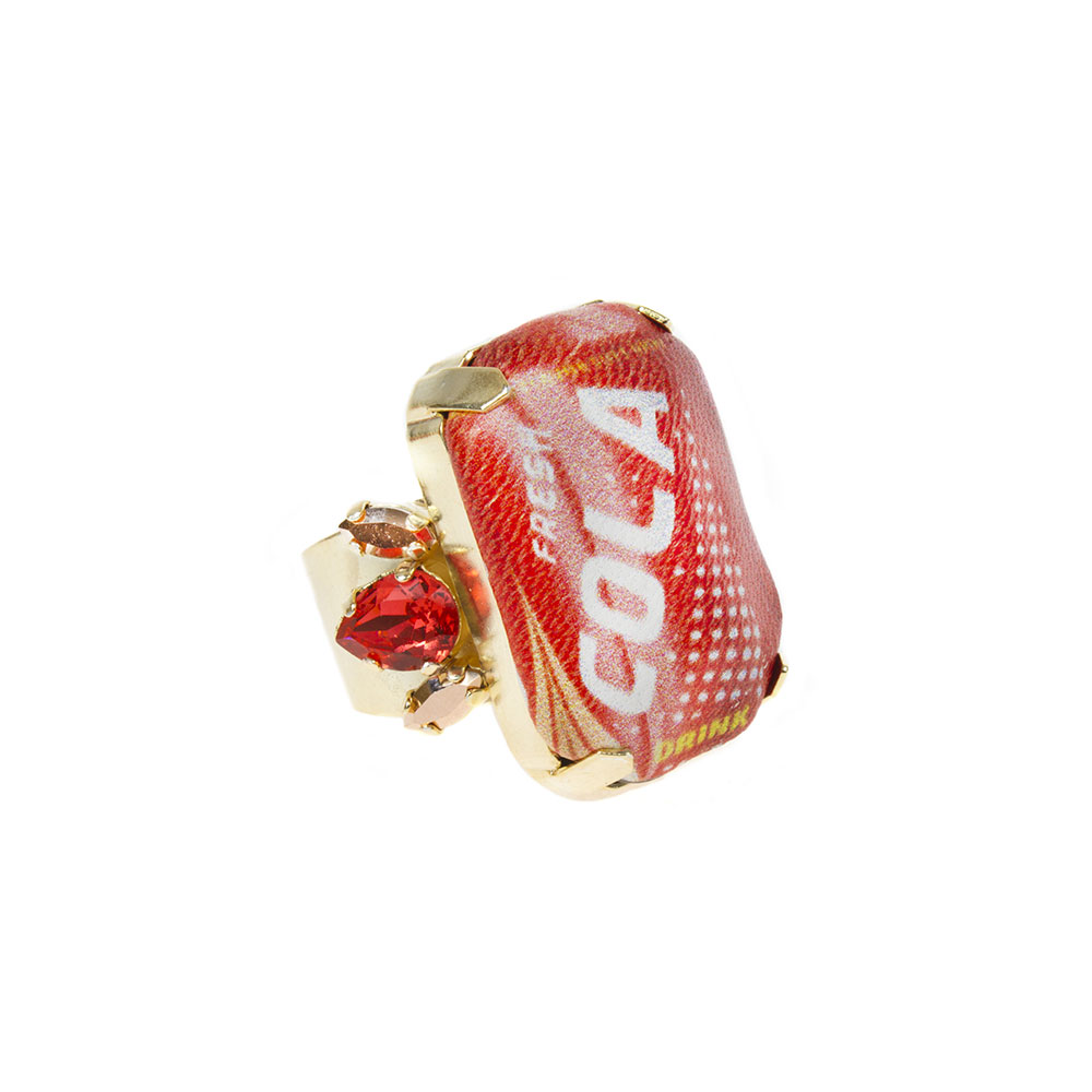 RING-Coca-Cola-Bijoux-de-Famille