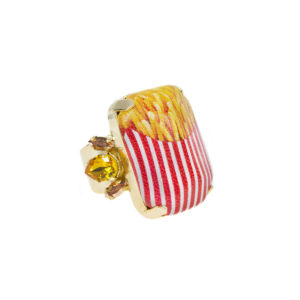 RING-French-Frites-Bijoux-de-Famille