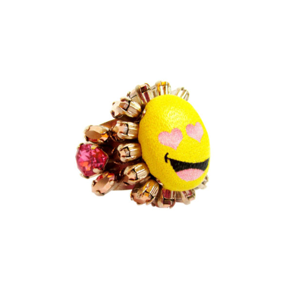 RING-Smiley-Love-Smile-Bijoux-Famille