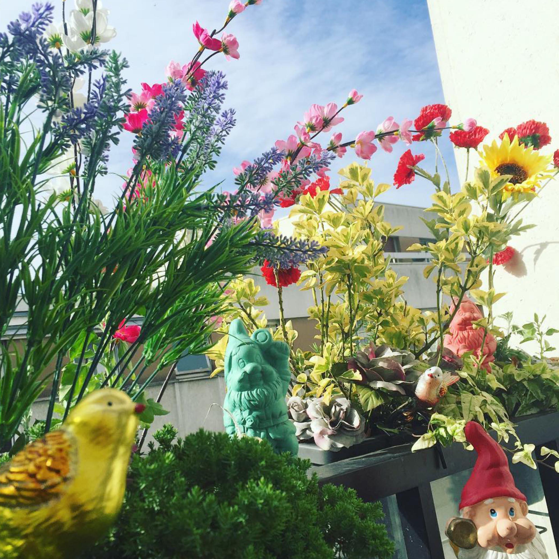 Summer-Garden-Bijoux-de-Famille