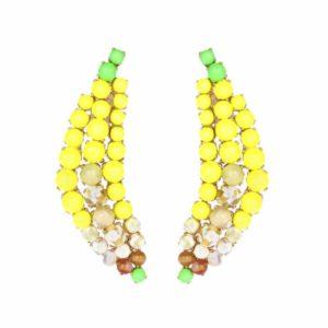 boucles-banana-bijoux-de-famille