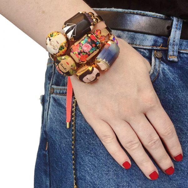 bracelet-bijoux-de-famille
