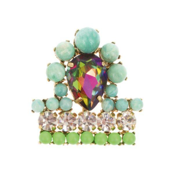 broche-balance-bijoux-de-famille