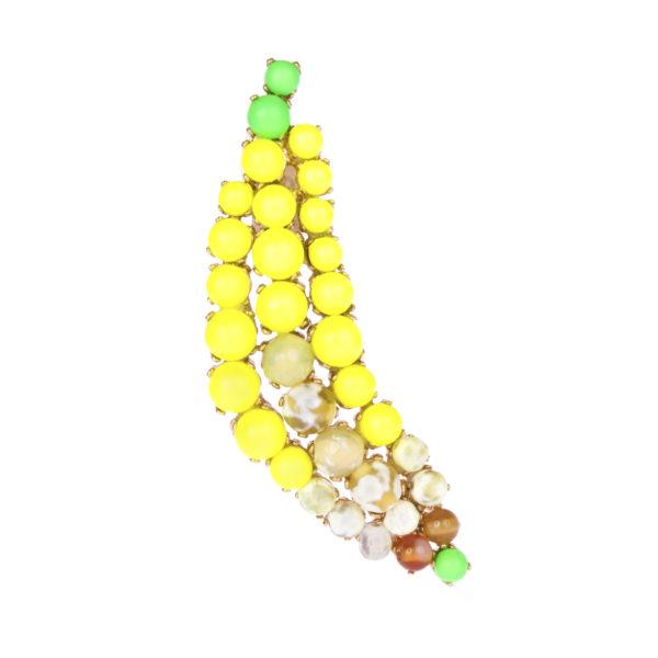 broche-banana-bijoux-de-famille