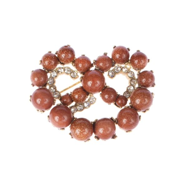 broche-bretzel-bijoux-de-famille