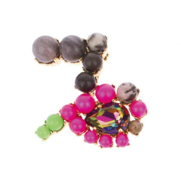 broche-capricorne-bijoux-de-famille